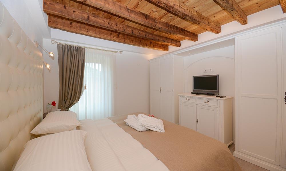 fascia-suite