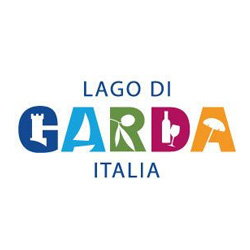 ASK FOR THE GARDA PROMOTION CARD