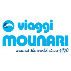 MOLINARI TRAVEL AGENCY