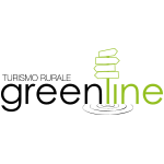 marchio-greenline